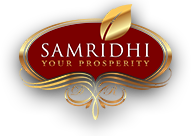 samridhi luxuriya avenue sector 150 Noida